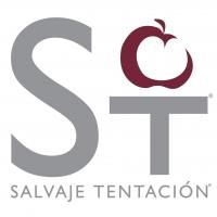 Salvaje Tentación coupons and promotional codes