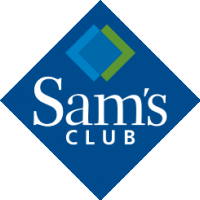 Sam's Club USA coupons and promotional codes