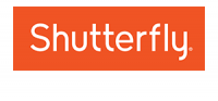 Shutterfly coupons and promotional codes