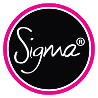Sigma Beauty coupons and promotional codes
