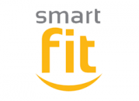 Smartfit coupons and promotional codes