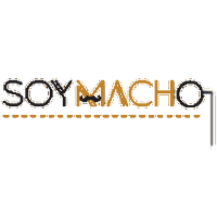 Soy Macho coupons and promotional codes
