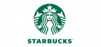 Starbucks Store coupons and promotional codes