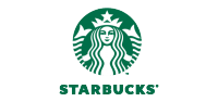 Starbucks coupons and promotional codes