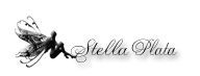 Stella Plata coupons and promotional codes