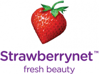 Strawberrynet coupons and promotional codes