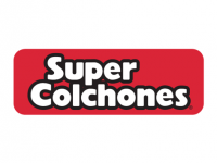 Super colchones coupons and promotional codes
