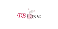 TB Dress coupons and promotional codes