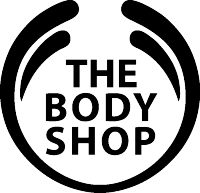 The Body Shop coupons and promotional codes