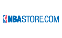 Tienda NBA coupons and promotional codes