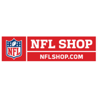 Tienda NFL coupons and promotional codes
