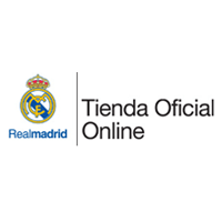 Tienda Oficial Real Madrid coupons and promotional codes