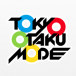 Tokyo Otaku Mode coupons and promotional codes