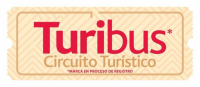 Turibus coupons and promotional codes
