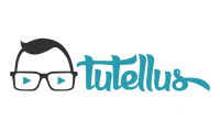 Tutellus coupons and promotional codes