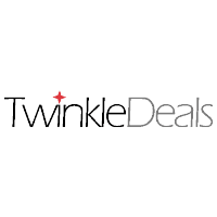 Twinkle Deals coupons and promotional codes