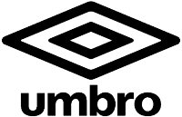 Umbro coupons and promotional codes
