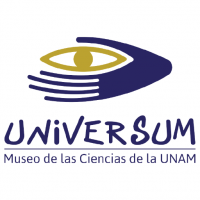 Universum coupons and promotional codes