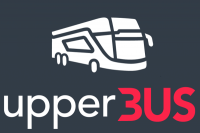 UpperBUS coupons and promotional codes
