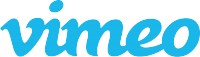 Vimeo coupons and promotional codes