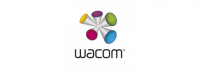 Wacom coupons and promotional codes