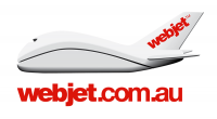 WebJet coupons and promotional codes