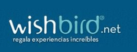 WishBird coupons and promotional codes