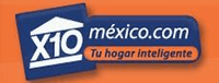 X10 México coupons and promotional codes