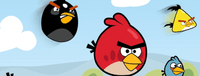 Angry Birds coupons and promotional codes