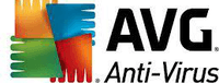 Antivirus AVG coupons and promotional codes