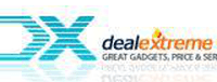 DealeXtreme coupons and promotional codes
