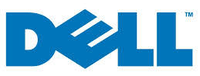 Dell coupons and promotional codes