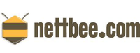 Nettbee coupons and promotional codes