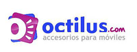 Octilus coupons and promotional codes