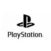 Playstation coupons and promotional codes