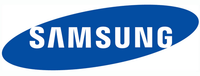 Samsung coupons and promotional codes
