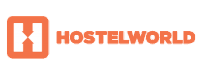 Hostelworld coupons and promotional codes