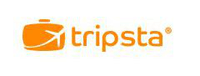 Tripsta Global coupons and promotional codes