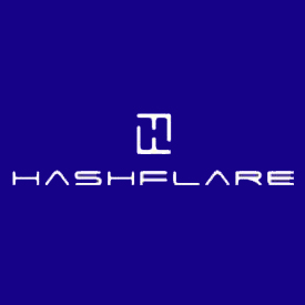 HashFlare coupons and promotional codes