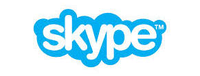 Skype coupons and promotional codes