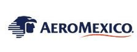 Aeromexico coupons and promotional codes