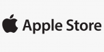 Apple Store coupons and promotional codes