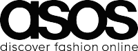 ASOS coupons and promotional codes