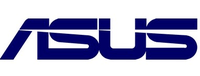 Asus coupons and promotional codes