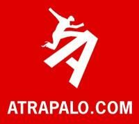 Atrapalo coupons and promotional codes