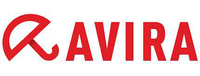 Avira coupons and promotional codes