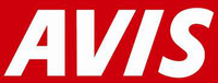 Avis coupons and promotional codes