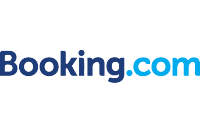 Booking.com coupons and promotional codes