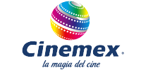 Cinemex coupons and promotional codes