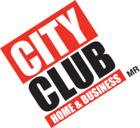 City Club coupons and promotional codes